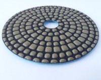 dry-polishing-pad2